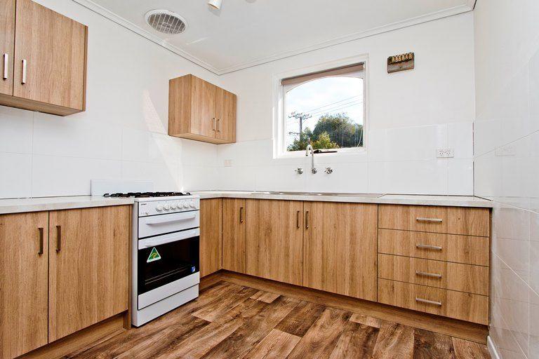 2/391-395 Grange Road, Fulham SA 5024, Image 1