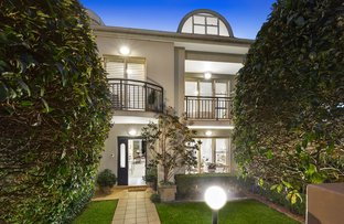 Picture of 2/237 Woodland Street, Balgowlah NSW 2093