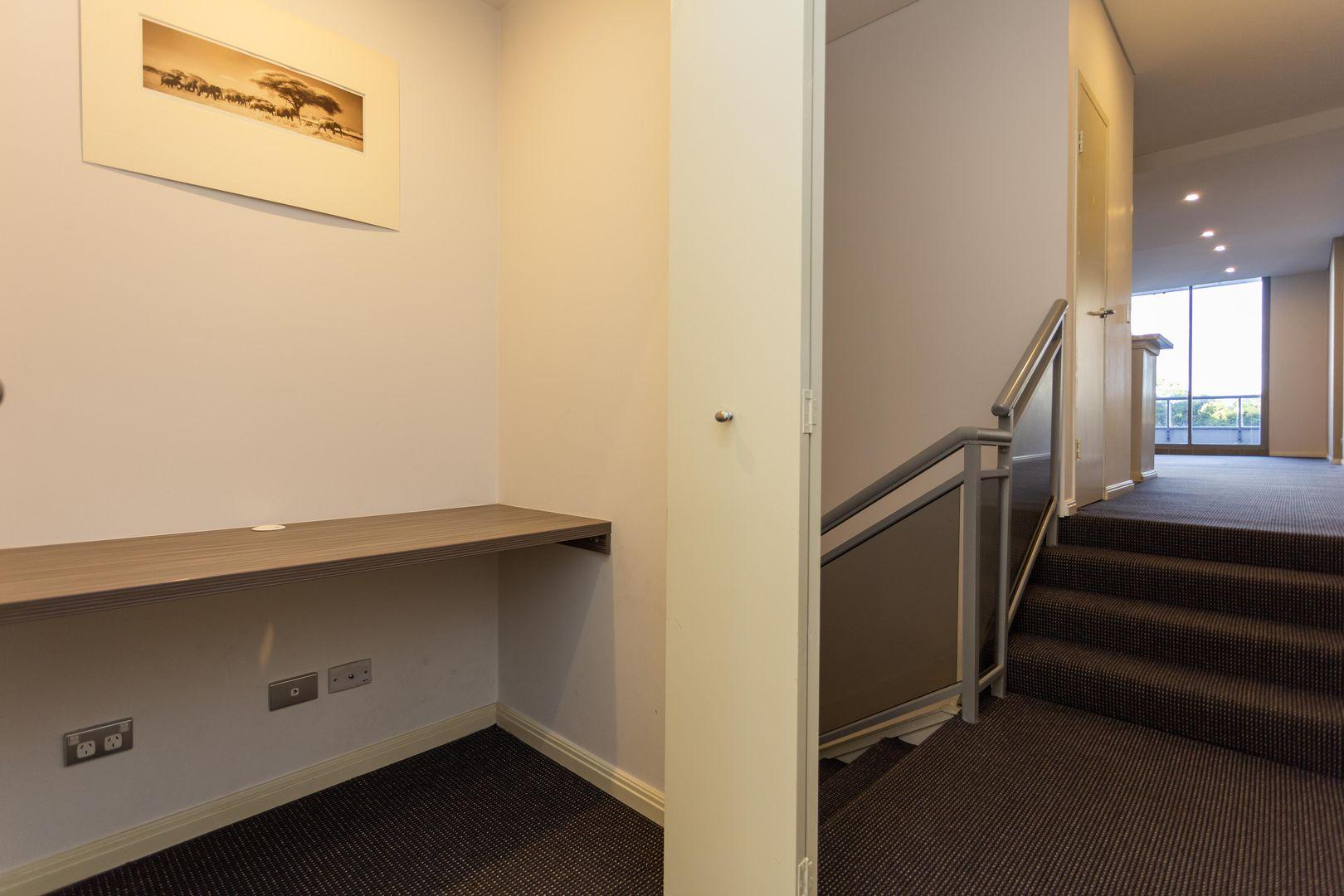 531/4 Marquet Street, Rhodes NSW 2138, Image 1