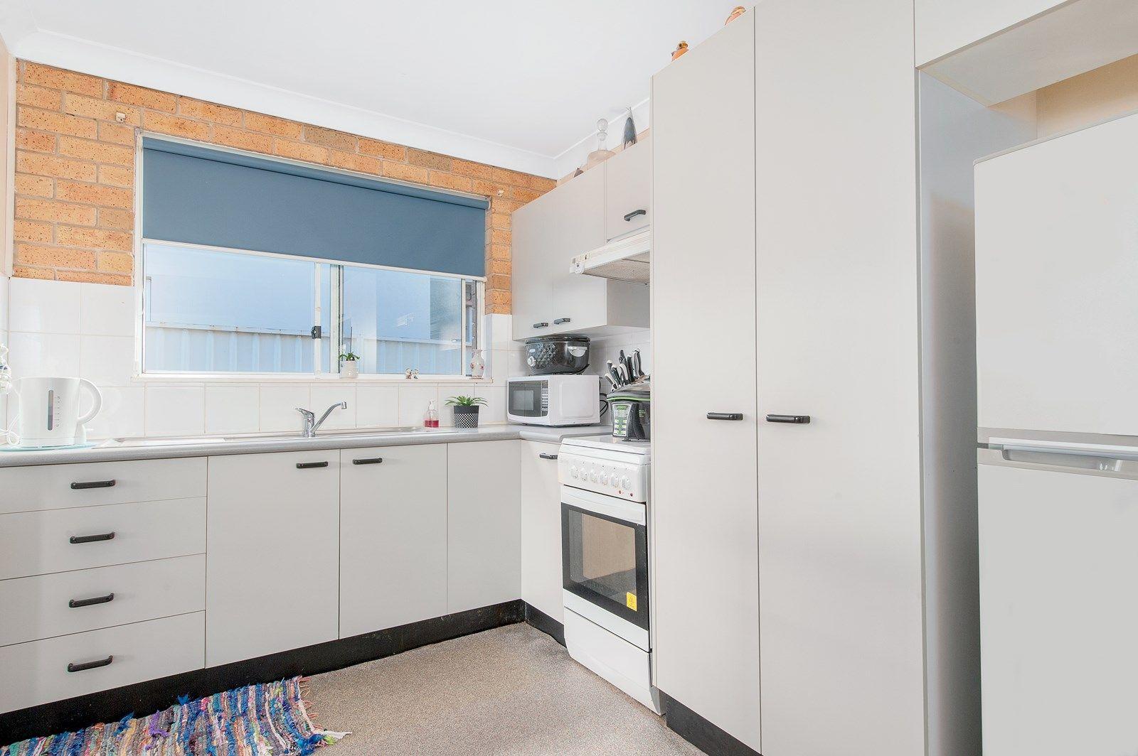 1/22 Fitzroy  Street, Anna Bay NSW 2316, Image 2