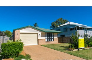 Picture of 15 Hartley Street, Wandal QLD 4700