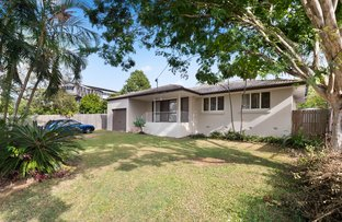 Picture of 23 Tarrawonga Street, Sunnybank QLD 4109
