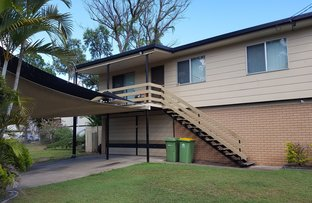 Picture of 17 Pauline St, Marsden QLD 4132
