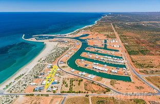 Picture of Lot 476 Osprey Way, Exmouth WA 6707