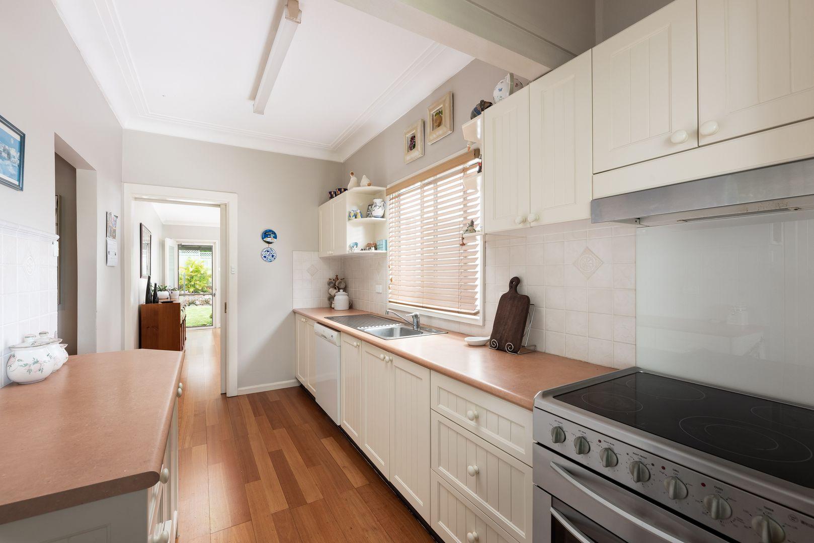 97 Mulyan Street, Como NSW 2226, Image 2