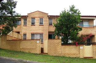 Picture of 2/2 Meehan Street, Matraville NSW 2036