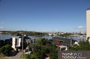 Picture of Harbour Road, Hamilton QLD 4007
