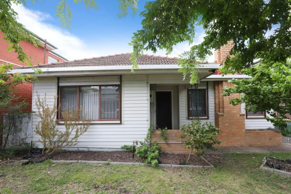 39 Argyle Street, West Footscray VIC 3012, Image 0