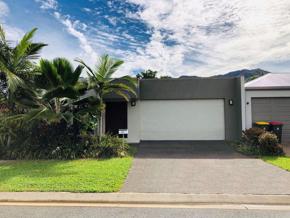 21 Ainslie Place, Smithfield QLD 4878, Image 0