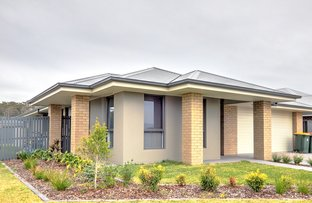 77 Seaside Boulevarde, Fern Bay NSW 2295