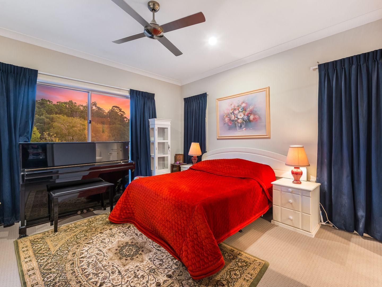 97/224 Dennis Road, Springwood QLD 4127, Image 2