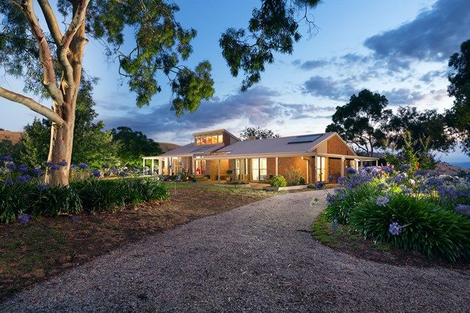 Picture of 20 Coysh  Lane, BETHANGA VIC 3691