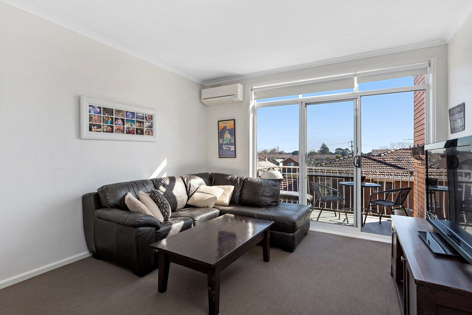 10/65 Melbourne Road, Williamstown VIC 3016, Image 0