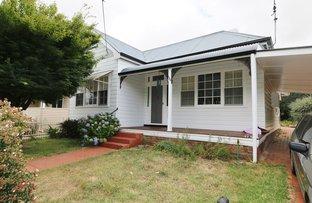 Picture of 120 West Avenue, Glen Innes NSW 2370