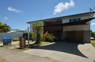 Picture of 161 Bedford Road, Andergrove QLD 4740