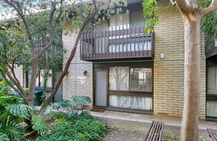 Picture of 4/269 Belair Road, Torrens Park SA 5062