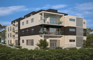 183-185 Mona Vale Road, St Ives NSW 2075