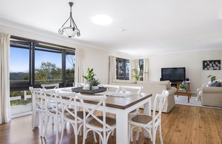 Picture of 97 Cheryl Crescent, Newport NSW 2106