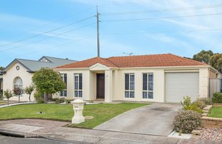 Picture of 11 Hereford Lane, Woodcroft SA 5162