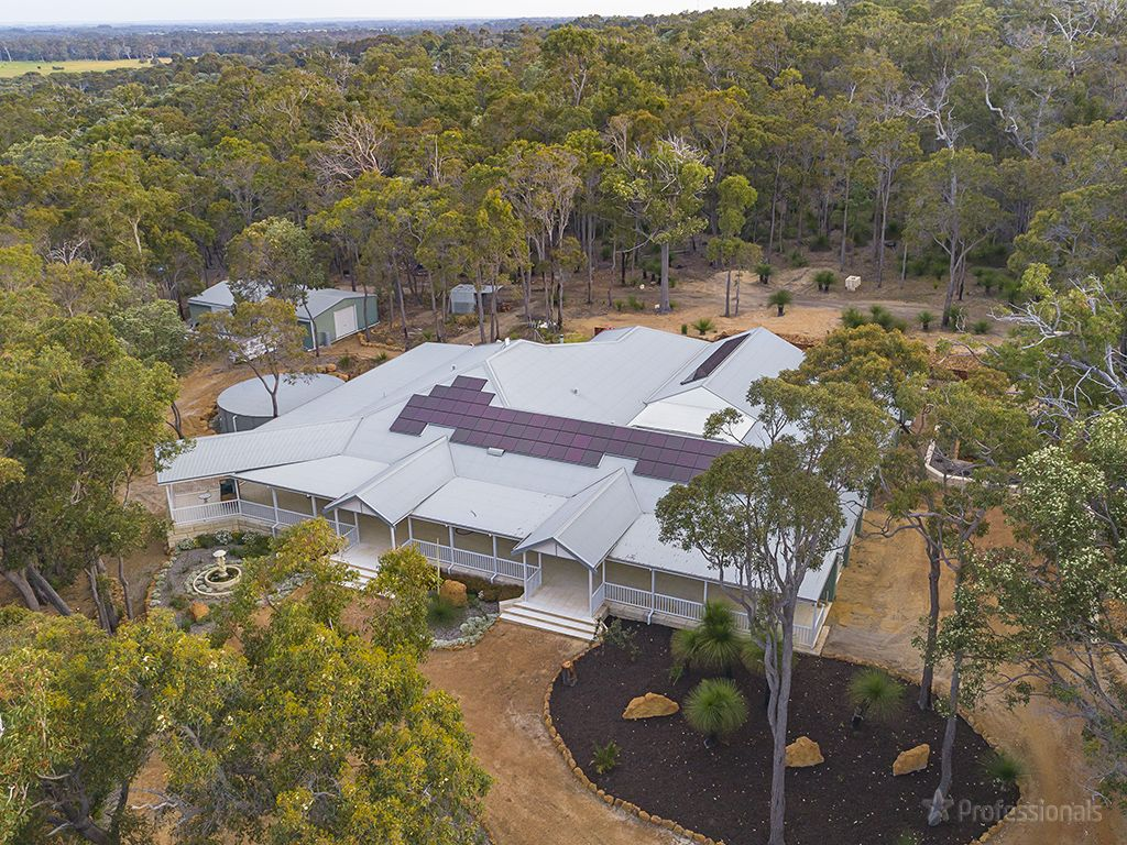 15 Green Park Road, Quindalup WA 6281, Image 1