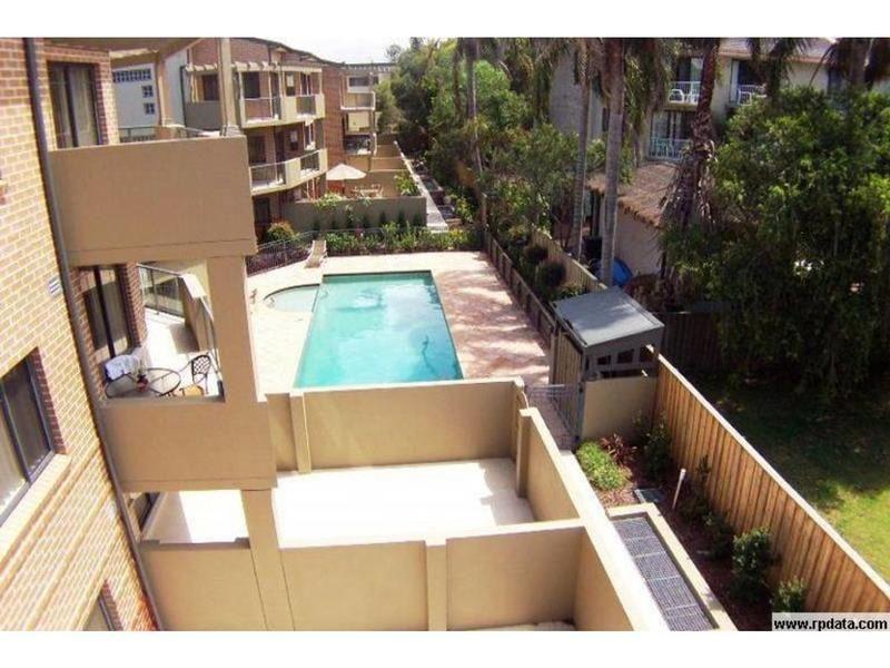 12/43-45 Archbold Street, Long Jetty NSW 2261, Image 1