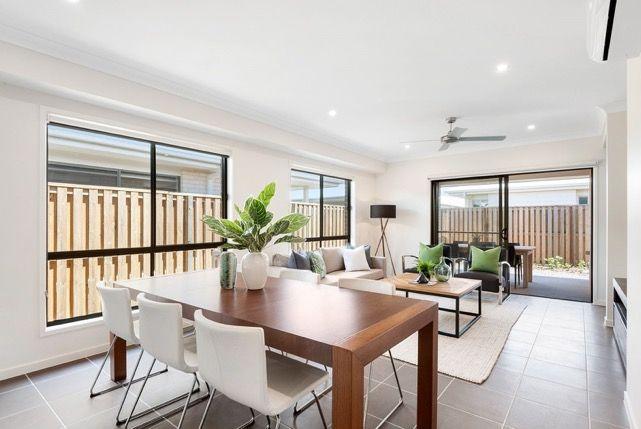 10 Beale Road, Baringa QLD 4551, Image 2