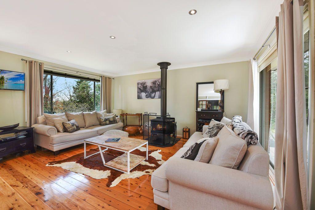42 Stephen Street, Katoomba NSW 2780, Image 2