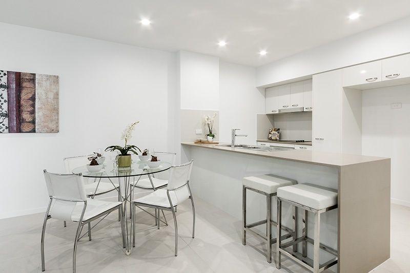 2301/132 Osborne Road, Mitchelton QLD 4053, Image 1