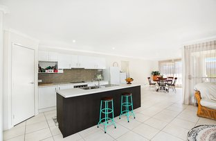 Picture of 8 Cypress Place, Peregian Springs QLD 4573
