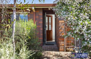 Picture of 26 Walls Street, Eaglehawk VIC 3556