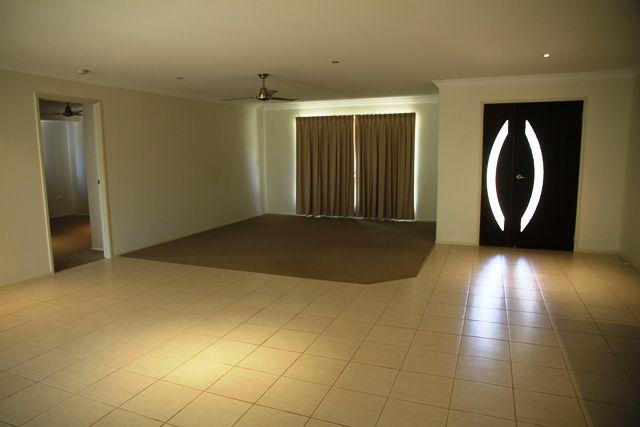 85 Carbeen  Drive, Taranganba QLD 4703, Image 1
