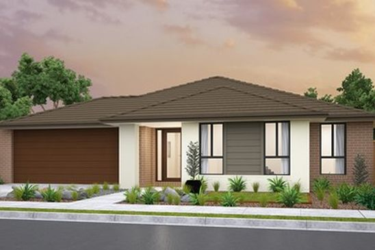 Picture of 247 Village Court, LOGAN VILLAGE QLD 4207