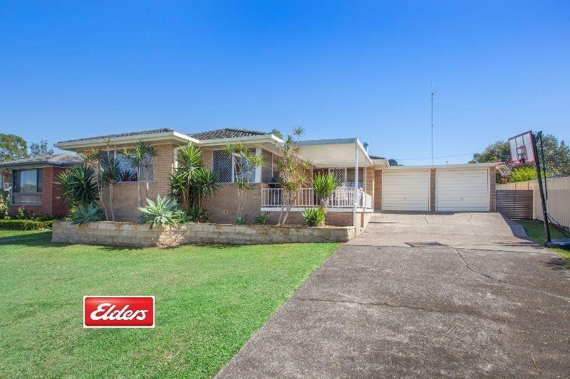 8 Wootton Crescent, Taree NSW 2430, Image 0