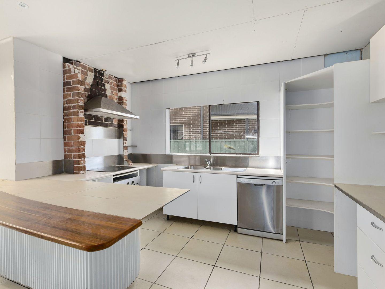 18 Oaks Avenue, Long Jetty NSW 2261, Image 2