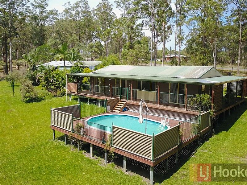 33 Pipers Creek Road, Dondingalong NSW 2440, Image 0