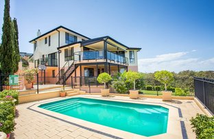 Picture of 3 Gum Blossom Place, Tallwoods Village NSW 2430