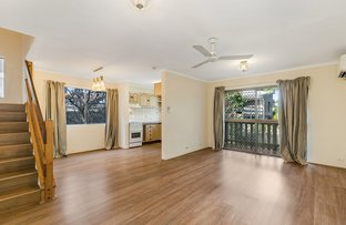 Picture of 5/44 Miskin Street, Toowong QLD 4066