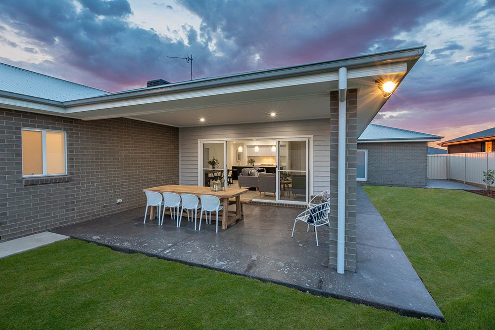 Lot 108 Barakula DR, Tamworth NSW 2340, Image 1