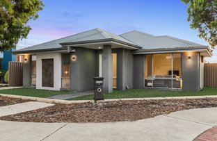 Picture of 8 Parnell Way, Canning Vale WA 6155