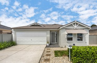 Picture of 15/80 Potts Road, Langwarrin VIC 3910