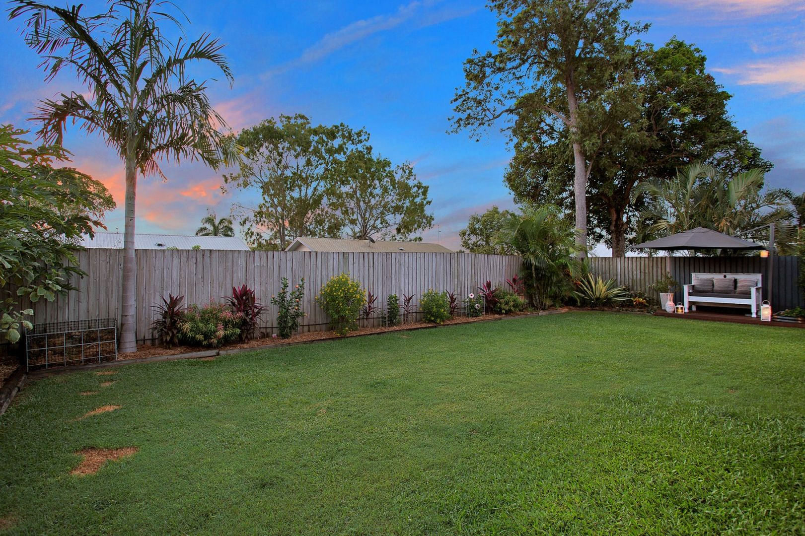6/103 Andergrove Road, Andergrove QLD 4740, Image 2
