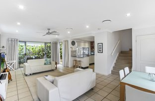 Picture of 22/6 Suncoast Beach Drive, Mount Coolum QLD 4573