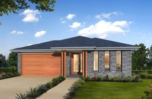 Picture of Lot 201 Springs Road, Spring Farm NSW 2570