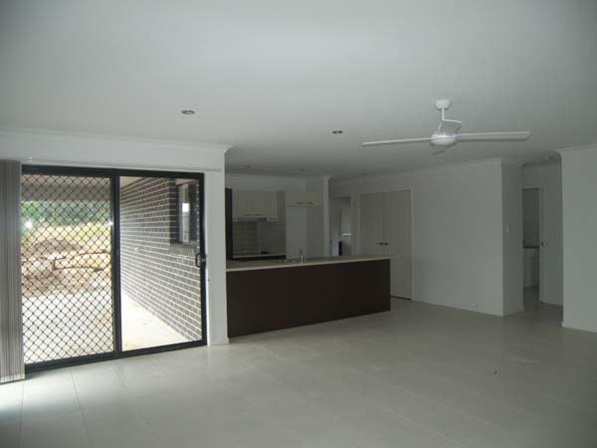34 Monza Street, Beaudesert QLD 4285, Image 2