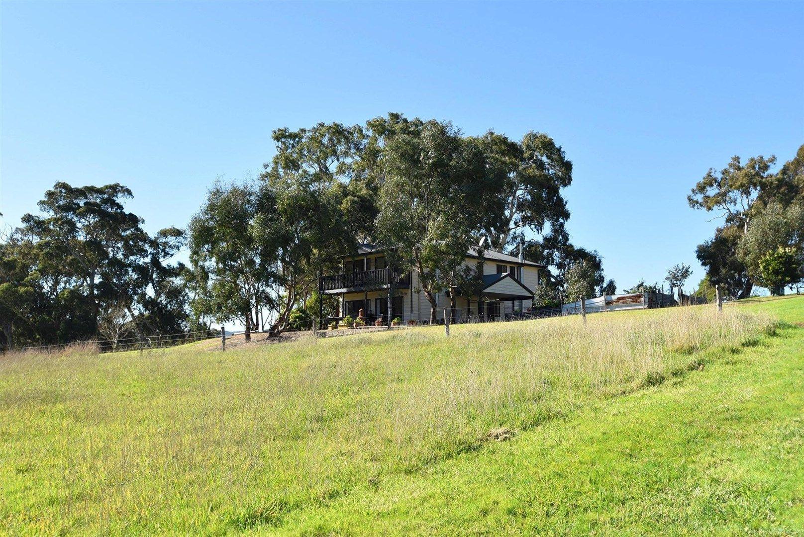 101 Martin Road, Inman Valley SA 5211, Image 2