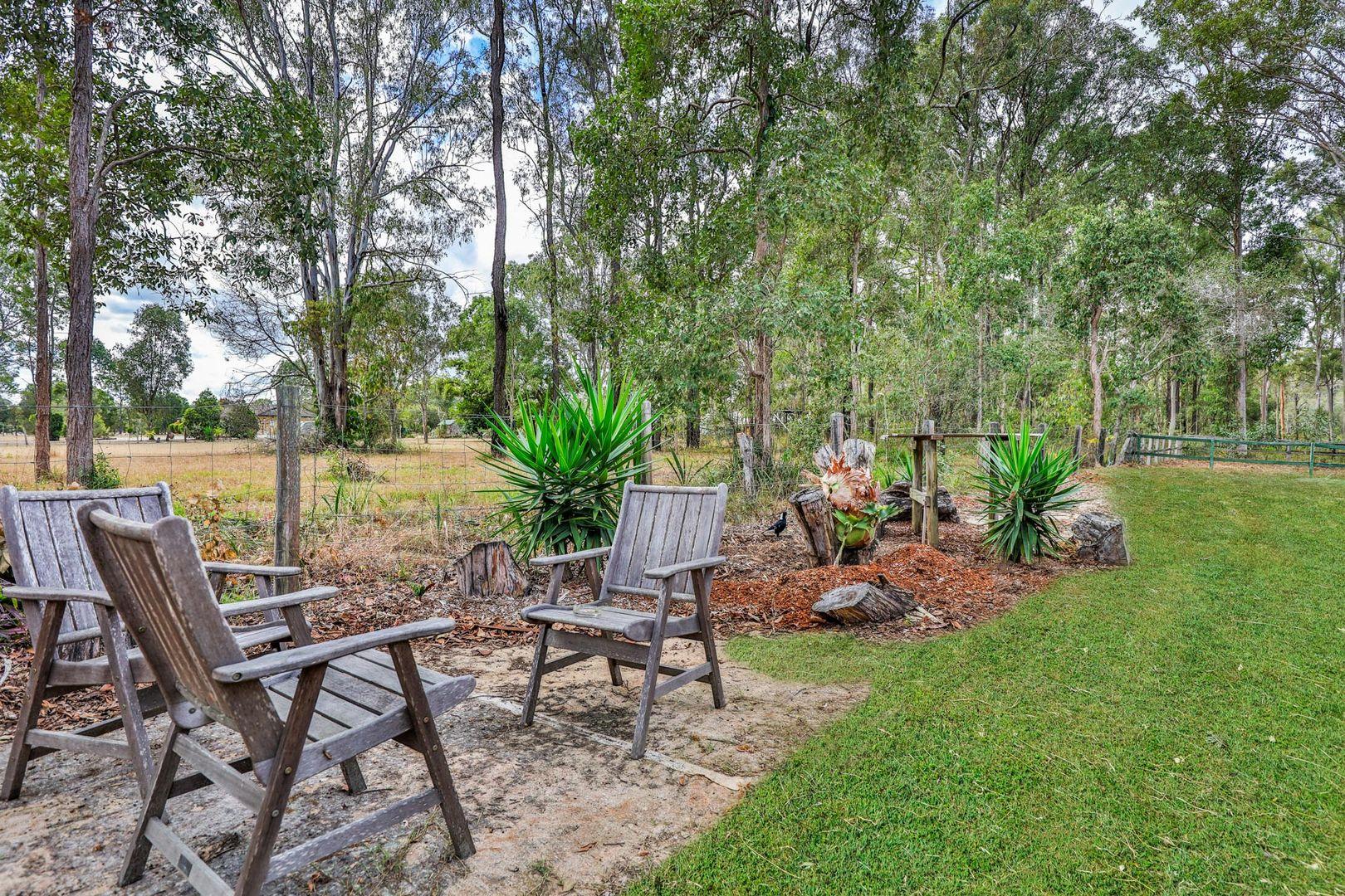 74 Wilson Road, Buccan QLD 4207, Image 2