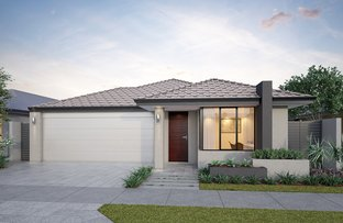 Picture of 368 Lampone St, Landsdale WA 6065
