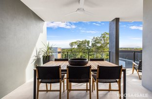 Picture of 1412/75 Resort Drive, Noosa Heads QLD 4567