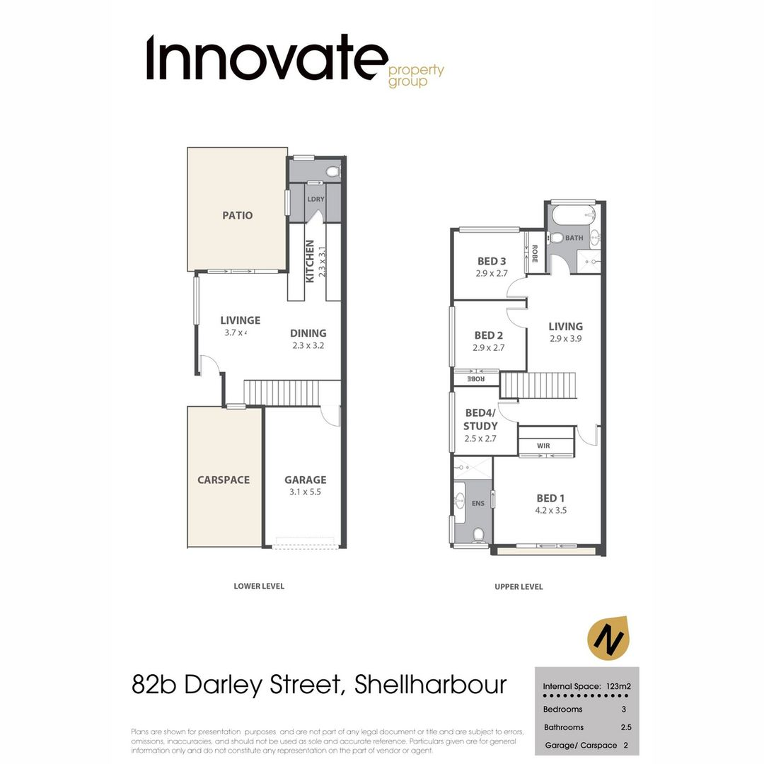 82 Darley Street, Shellharbour NSW 2529, Image 2
