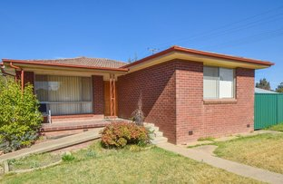 Picture of 24 Murringo Street, Young NSW 2594